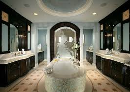 remodeled bathroom ideas master bath remodel ideas pictures costs master bathroom