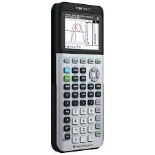 calculatrice graphique bureau en gros calculatrice graphique ti 84 plus ce de instruments gris