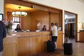 Registration Desk Design File Mammoth Springs Hotel Registration Desk 9396311882 Jpg