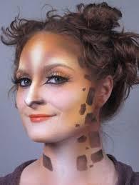 theater makeup school theatrical makeup by c miller makeup sfx makeup by