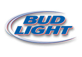 Bud Light Logo Great State Beverages