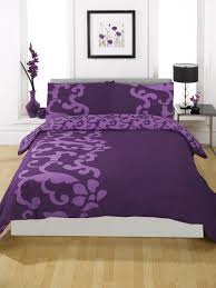 images about purple bedspreads and comforters on pinterest bedding