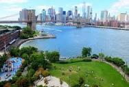 image.newyorkcity.fr/wp-content/uploads/2014/10/Br...
