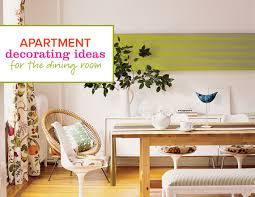 Apartment Living Ideas 5 Smart Dining Room Apartment Decorating Ideas Huffpost