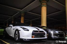 nissan cars in malaysia may nissan gt r annual dinner u0026 gathering 2014 in malaysia gtspirit