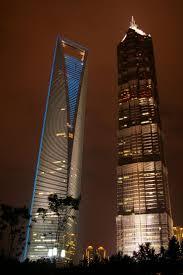 best 25 shanghai world financial center ideas on pinterest
