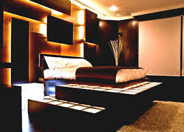 Modern Master Bedroom Ideas 2015 Perfect Contemporary Master Bedroom Designs Best Ideas For You 5898