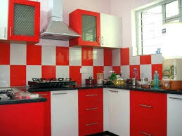 modern kitchen decor ideas and black kitchen large size of modern kitchen and white kitchen