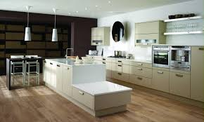 Designers Kitchens by Top Design Kitchens Top Design Kitchens Top Ranking Of Best