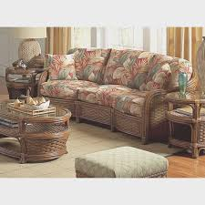 braxton culler slipcover sofa simple braxton culler living room furniture interior decorating