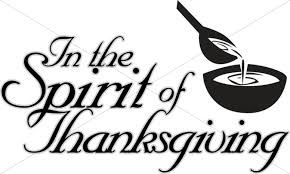 thanksgiving word thanksgiving day wordart sharefaith