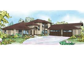 mediterranean house plan pasadena 11 140 dramatic welcome