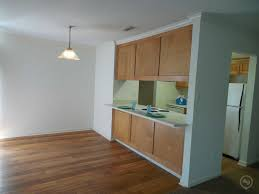 one bedroom apartments in valdosta ga one bedroom apartments in