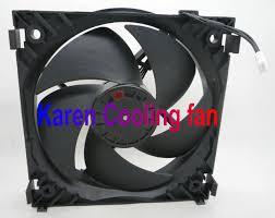 xbox one fan not working nidec i12t12ms1a5 57a07 xbox one fan radiator fan x877980 game main