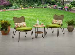Patio Table And Chairs For Small Spaces Balcony Chair And Table Design Ideas For Outdoors