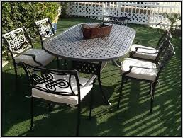 patio furniture kitchener hauser patio furniture home design ideas and pictures