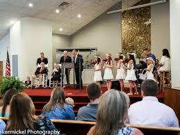Big Rocking Chair In Texas North Carolina Couple Has U0027rocking Chair Wedding U0027 After 70 Years