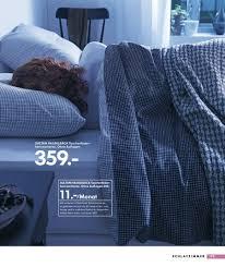 Schlafzimmer Ikea Katalog Seite 180 Von Ikea Katalog 2009