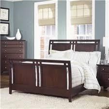 best king size bed set rosalinda king beds pinterest king