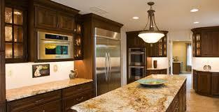 Cabinet Makers In Utah Interior Design Services Salt Lake City Ut Interior Designer