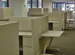 Office Furniture Kitchener by Used Office Furniture
