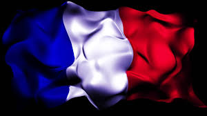 Frenxh Flag French Flag Animated La Marseillaise Youtube