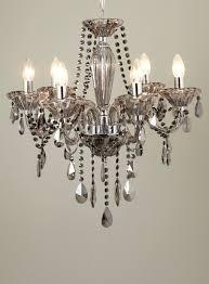 bellagio 6 light chandelier chandeliers ceiling lights