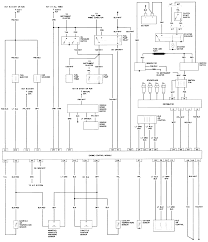 7 with way rv wiring diagram wordoflife me