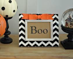 create your own amazing diy halloween display nestorations