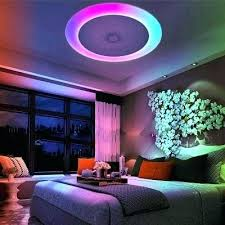 colorful lights for bedroom custom luxury master bedroom ideas pictures designing idea colorful