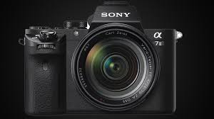 best low light point and shoot groundbreakers only the 7 best digital cameras 2014