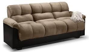 ikea de sofa futon amazing futon ikea ps murbo sleeper sofa rute black