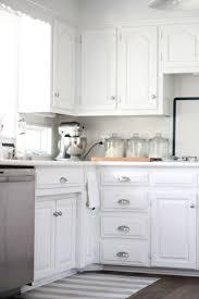48 best my dream kitchen images on pinterest dream kitchens
