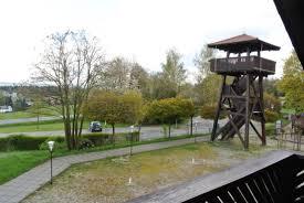 Holzhaus Verkauf Haus Zum Verkauf Werdauer Str 276 08060 Zwickau Marienthal