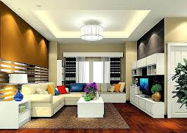 Modern Living Room Ceiling Lights Light Living Ceiling Light