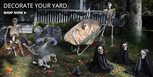 haunted house decorations house decorations mister bills