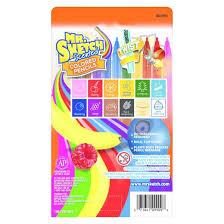 mr sketch colored pencils 12ct target