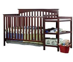 Baby Crib And Mattress Set Baby Crib Mattress Set Changing Table Infant Room Toddler Bed