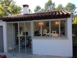 fenetre atelier cuisine cloison vitre cuisine free verrire verrire duintrieur