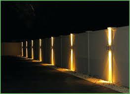 4x4 post cap lights low voltage post lights low voltage post lights cambridge low