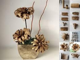 30 coole recycling ideen für tolle möbel und dekorationen