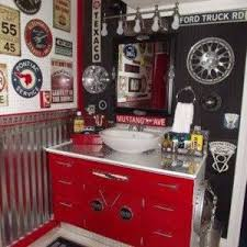 best 25 teenage bathroom ideas on pinterest wallpaper in