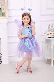 fairy princess halloween costume compare prices on purple fairy costumes online shopping buy low