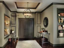 Modern Foyer Lighting Beautiful Foyer Pendant Lighting Best Ideas About Entryway