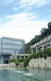 bureau d enqu黎es et d analyses 香港中文大學概況