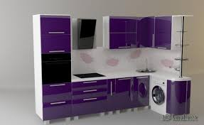 Model Kitchen Kitchen Set 3d Model 3d Land Net