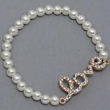 amazon black friday jewelry deals designer inspired gold u0026 red rhinestone bracelet 0 75 inch hail