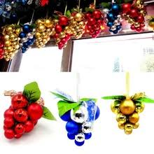 Hanging Decorations For Home Compare Prices On Roof Christmas Decorations Online Shopping Buy