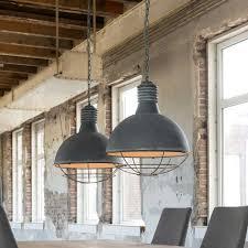Esszimmer Lampe Beton Hängelampen Von Rodario Und Andere Lampen Für Wohnzimmer Online