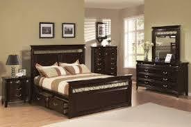 Bedroom Sets Bobs Furniture Store Bobs Furniture Bedroom Set Viewzzee Info Viewzzee Info